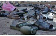 গ্রেনেড হামলা মামলা: শুনানিতে অগ্রাধিকার চাইবে রাষ্ট্রপক্ষ
