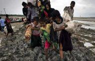 রোহিঙ্গা কল্যাণে ৮৫০ কোটি ডলারের অনুদান দিচ্ছে বিশ্বব্যাংক