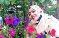 দুদকের জালে সিআইডির এসআই নওয়াব আলীর কোটিপতি স্ত্রী গোলজার কারাগারে