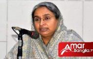 শিক্ষা প্রতিষ্ঠান খুলবে ১২ সেপ্টেম্বর শিক্ষামন্ত্রী ডা. দীপু মনি